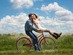 велосипед, книга, youtube