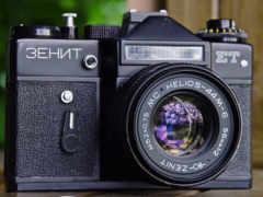 summit, фотоаппарат, фотоаппараты