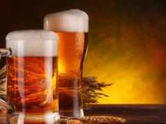 пива, день, augusta