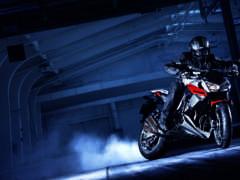мотоциклы, мото, живые