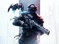 killzone, playstation, shadow
