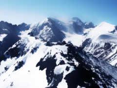 горы, природа, new