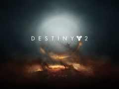 destiny, fate