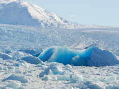 arctic, льды, антарктида
