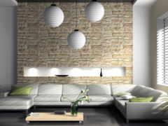 интерьер, дизайн Фон № 20106 разрешение 1920x1200