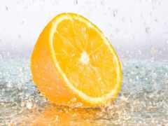 лайм, lemon, browse