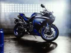 yamaha, мотоциклы, яndex
