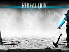 faction, red, armageddon