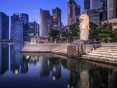 singapore, города, android