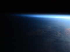 cosmos, космос, kosmoc