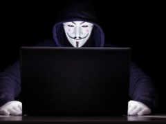 hack, социум, linux