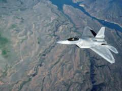aviões, fotos, guerra