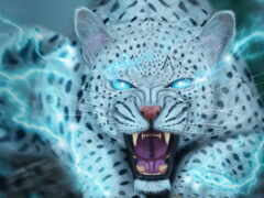 абонент, id, leopardo