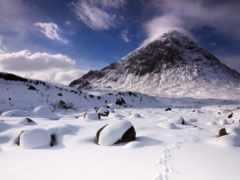 альпы, mountains, ipad