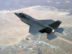 воздухоплавание, chiến, истребитель