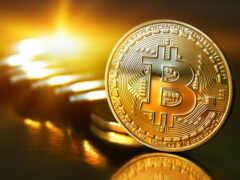 bitcoin, bitkoina, курс