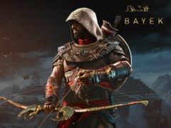 игры, creed, assassin