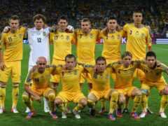 футбол, ukraine, спорт