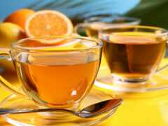 чая, cup, wallbox