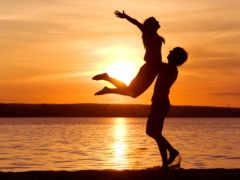 романтика, об, pinterest