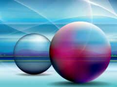 форма, графика, color