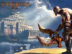 war, god, creator