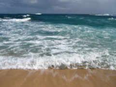 surf, море, пенка