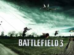 game, battlefield, gaming