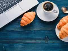 завтрак, business, consultancy