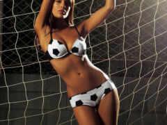 футбол, белье, мира