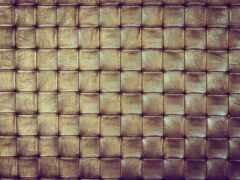 текстура, leather, square