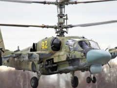 аллигатор, spacecraft, вертолет