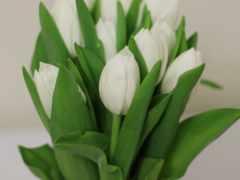 ipad, мини, cvety