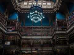 biblioteca, библиотека, brazil