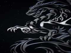 дракон, cosmic, корабль