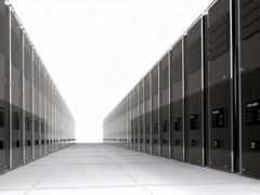 hosting, server, хостинга