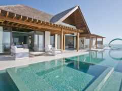 maldive, остров, частное