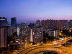 площадь, urban, город