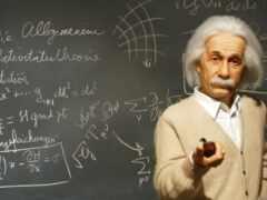 physics, училка, birth