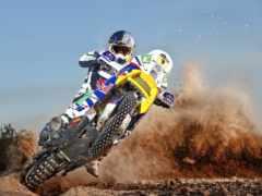 motocross, tapety, подборка