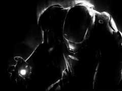 dark, human, rewall