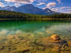 природа, аляски, shortcode