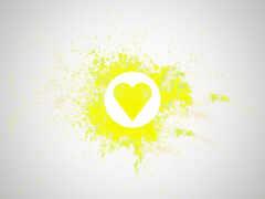 love, психолог, сердце