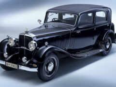ретро, автомобили, авто Фон № 107611 разрешение 1920x1200