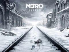 metro, exodus, уже