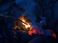 угли, огонь, kostryi
