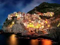 italy, amalfi, италии