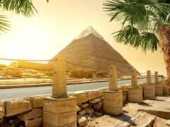 египетский, день, hotel