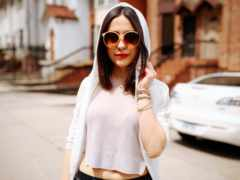 улица, стиль, fashion
