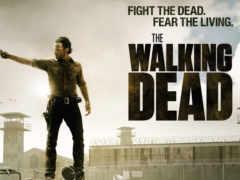 walking dead, season 3